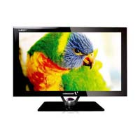 Videocon led tv