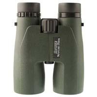 Hawke Binoculars