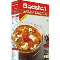 Badshah garam masala