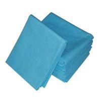 Abdominal sheet