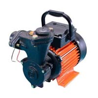 Cri Self Priming Pump