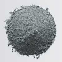 Powder river coal