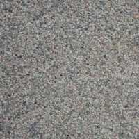 Refractory Bed Material