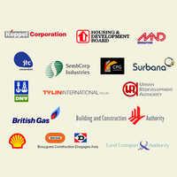 civil engineering companies