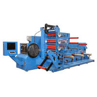Coil Winding Machines Coil Winding Machine Manufacturers