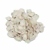 White Peony Root Extract