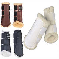 Horse riding equipments