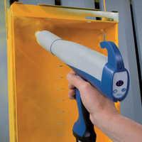 Powder Coating Paints