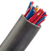Fiberglass Covered Wires