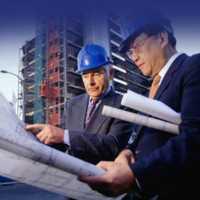Civil engineering agency