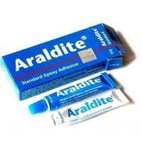 Araldite