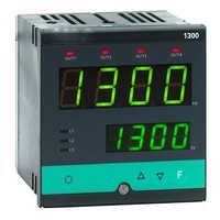 Microprocessor Controller Unit