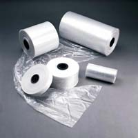 Cleanroom accessories