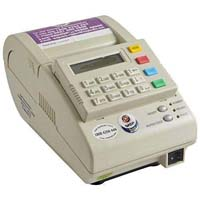 Wep Billing Machine