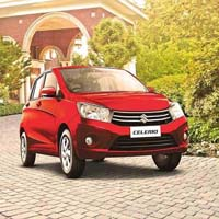 Used maruti cars