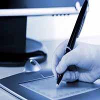 Digital signature services