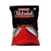 Everest chilli powder
