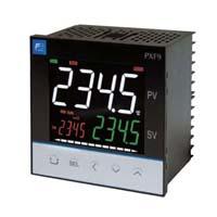 Fuji temperature controller