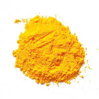 Polyimide Resin