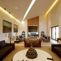 Ceiling interiors
