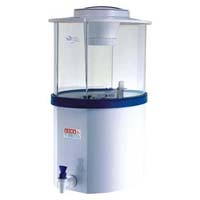 Usha Water Purifier