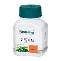 Himalaya tagara pure herbs