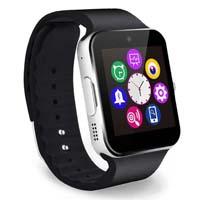 Ptron bluetooth smartwatch