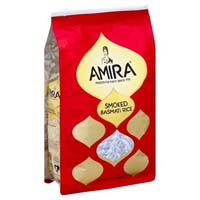 Amira basmati rice