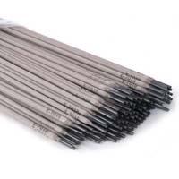Aluminum Welding Rod