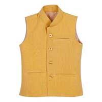 Khadi jackets