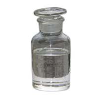Cycloaliphatic amine