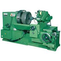 Grinding equipments