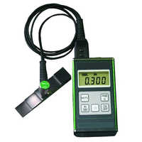 Thickness measuring instruments