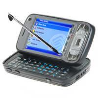Pda Mobile Phone