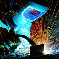 Fabrication consultant