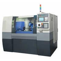 Cnc Grinding Machine