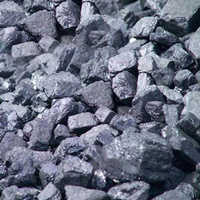 Non Coking Coal