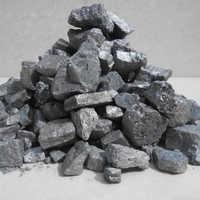 Silicon zirconium