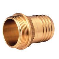 Bronze hose