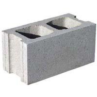 Rcc block