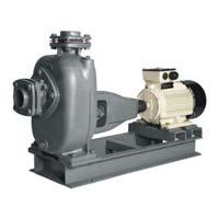 Khaitan Water Pump