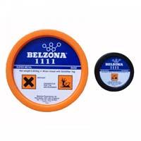 Belzona 1111 super metal