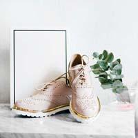 Footwear magazine
