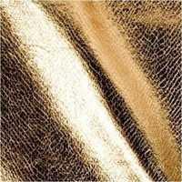 Leather Foil