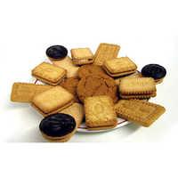 Biscuit Dies