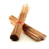 Bergamot incense stick