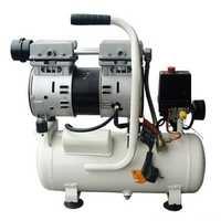Vacuum Compressor