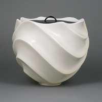 Industrial Ceramics Product
