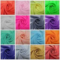 Stock Fabrics