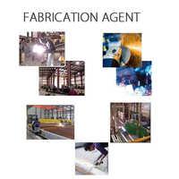 Fabrication agent